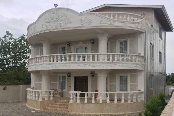 کهریزک ساوجبلاغ